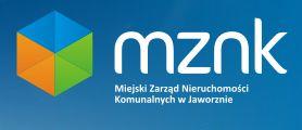 logo-mznk